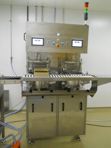Deremaux-VacFiller200-DSCN0160
