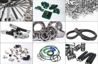 fournitures-industrielle